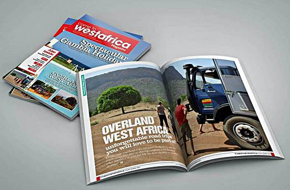 Overlanding-West-Africa-In-Come-To-West-Africa-Magazine