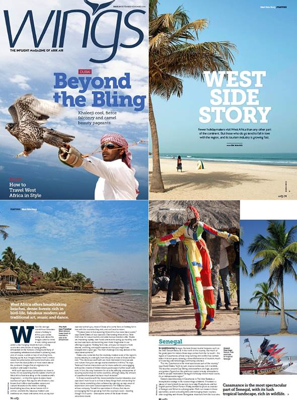 Overlanding-West-Africa-Media-Article