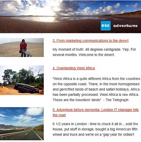 Overlanding-West-Africa-Tours-In-Escape-The-City