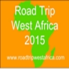 Road-Trip-West-Africa