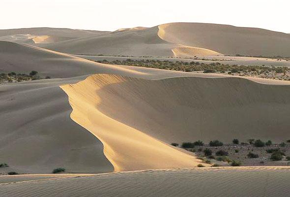 Sahara-Desert-Overland-Africa