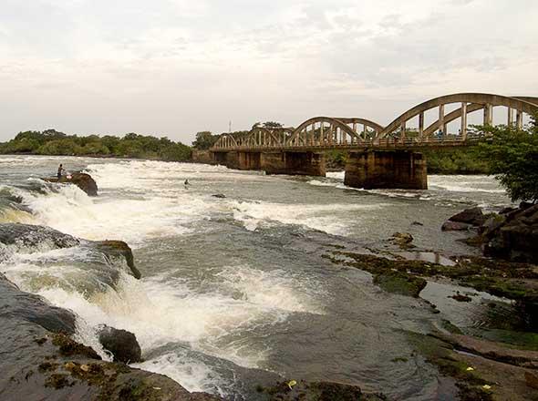 Saltinho-Waterfalls-Guinea-Bissau