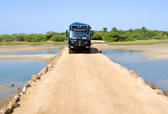 Senegal-Africa-Overland-Tour-Travel