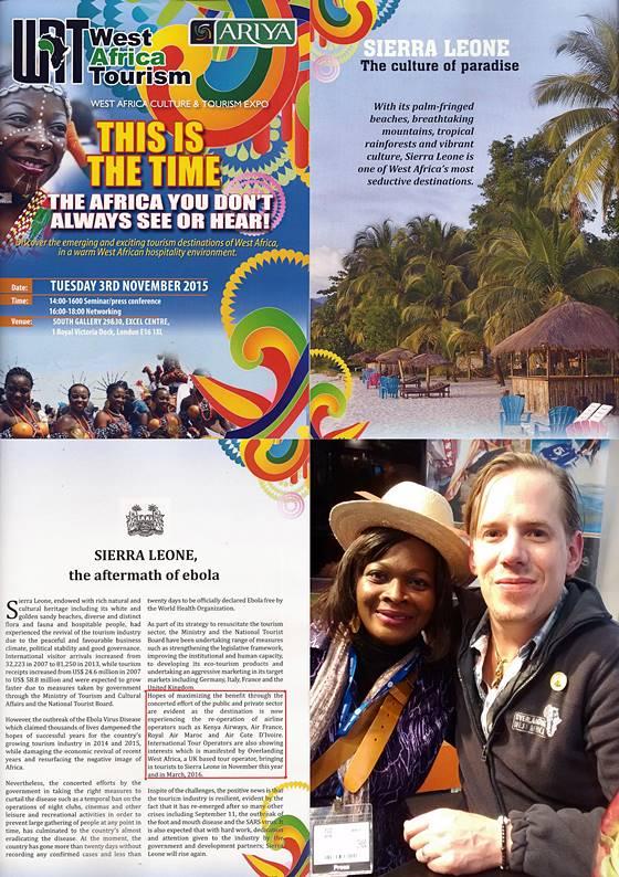 Sierra-Leone-Tourism-West-Africa