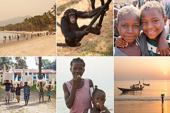 Sierra-Leone-Tours-West-Africa-Overland