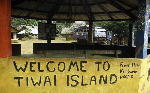 Tiwai-Island-Sierra-Leone-Overland-Tour-Africa