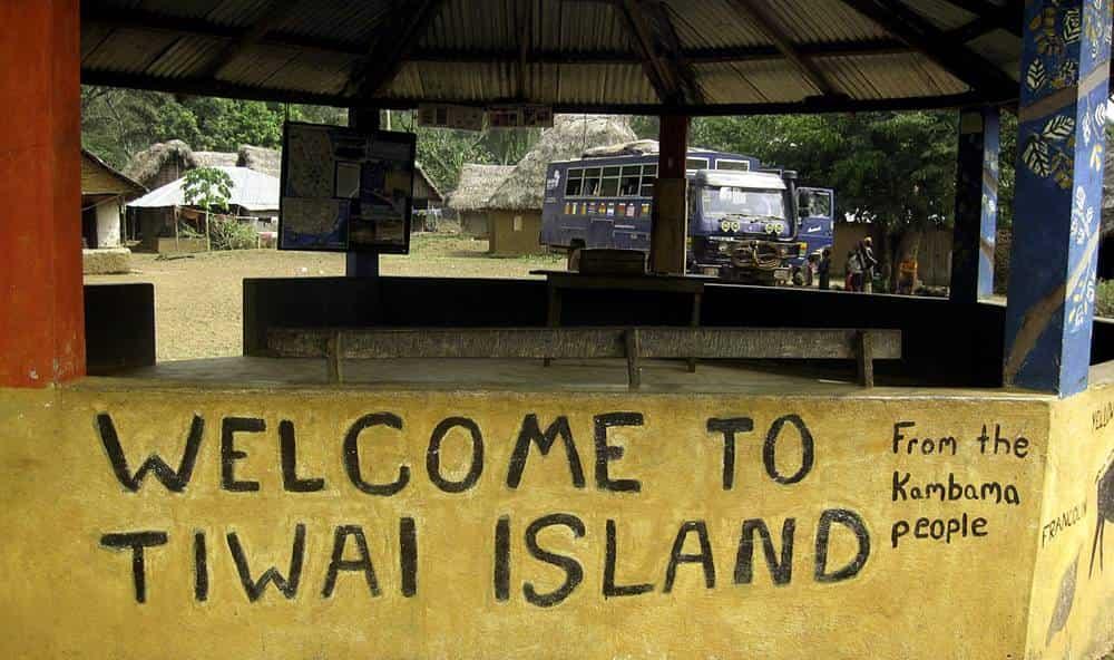 Tiwai-Island-Sierra-Leone-Tour-West-Africa-Overland