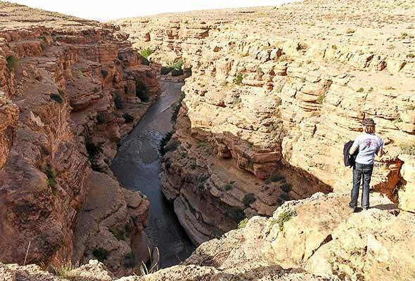 Todra-Gorge-Morocco-Tour-Africa-Overland
