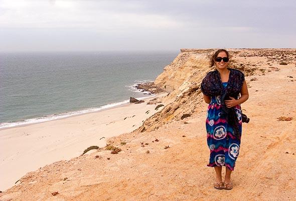Tour-Western-Sahara-Morocco-Africa-Overland