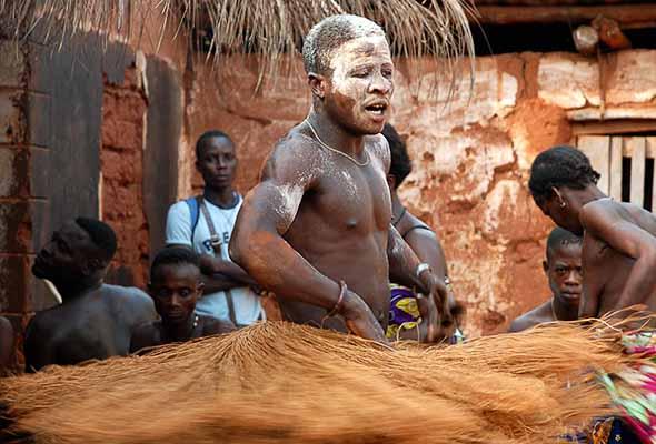Africa-Overland-Tour-Benin-Togo