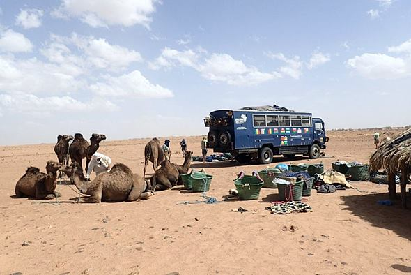 West-Africa-Overland-Adventure-Tours-Morocco