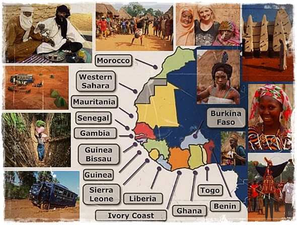West-Africa-Overland-Adventure-Tours