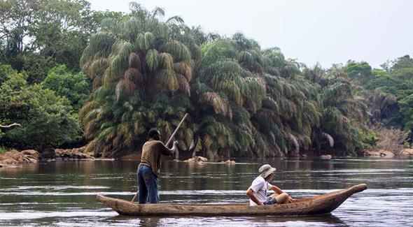 Sierra-Leone-Overland-Africa-Tour-Tiwai-Island