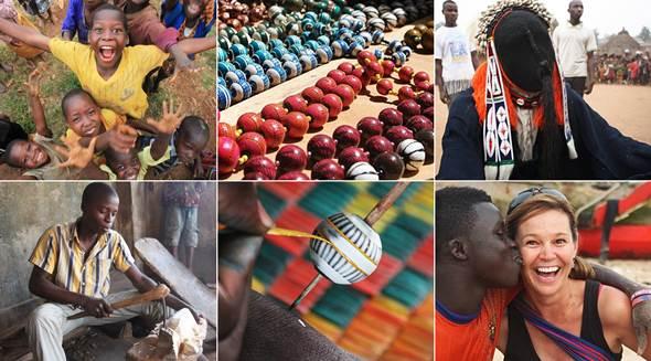 West-Africa-Overland-Tour-Ivory-Coast-Korhogo