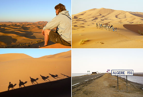 West-Africa-Tour-Operator-Trans-Africa