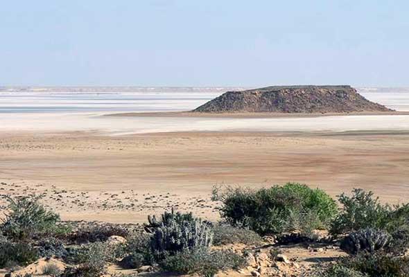 Western-Sahara-Overland-Adventure-Tours