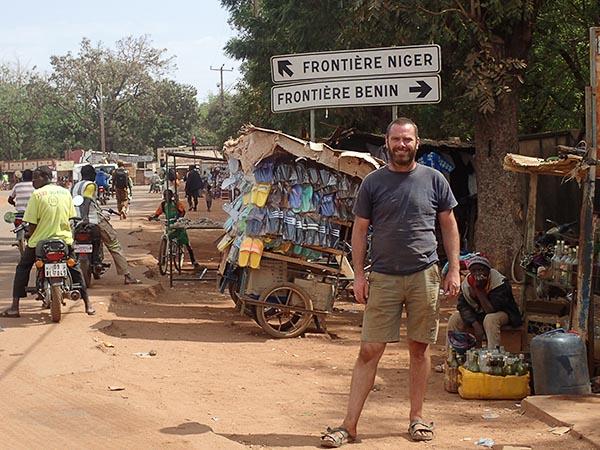 Togo-Tours-18