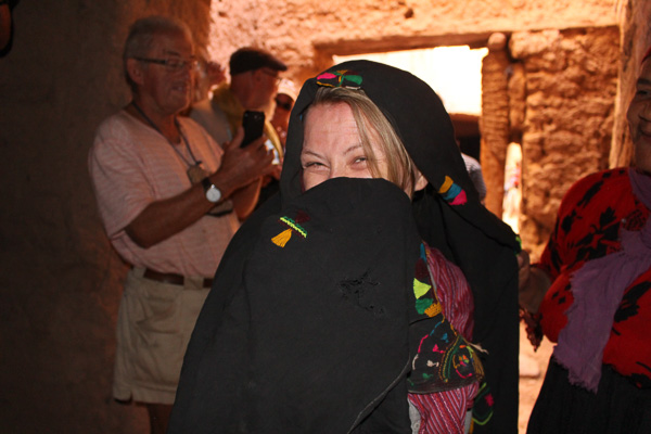 Morocco Adventure Tour 02
