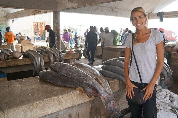 Senegal-Mauritania-Morocco Tour 09