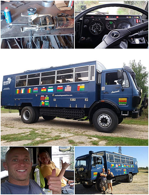 overland-adventure-tours-west-africa