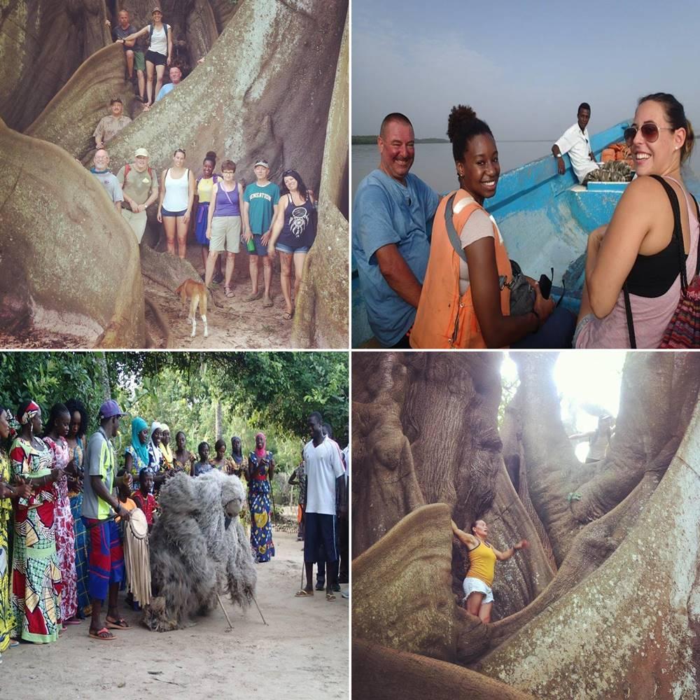 senegal-tour-west-africa-overland-adventure-travel-tourism