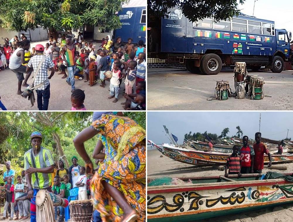 senegal-tour-west-africa-overland-adventure-travel