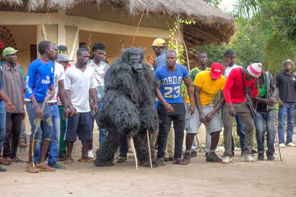 west-africa-ovelrand-tour-8
