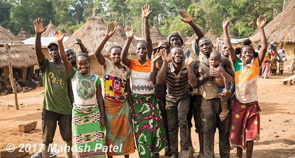 Africa-Tour-Ivory-Coast-Adventure-Travel