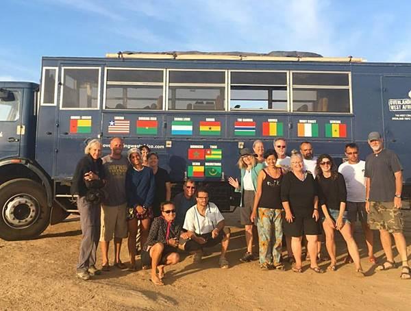 Africa-Tour-Mauritania-Morocco-Africa-Overland