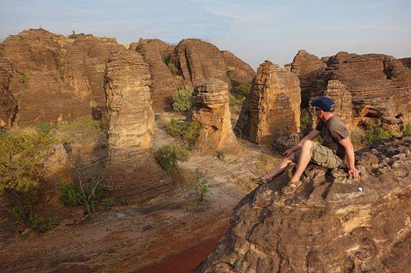Burkina-Faso-Tours-Africa-Overland