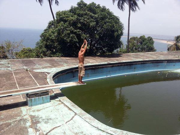 Ducor-Hotel-Monrovia-Liberia-West-Africa-Tour