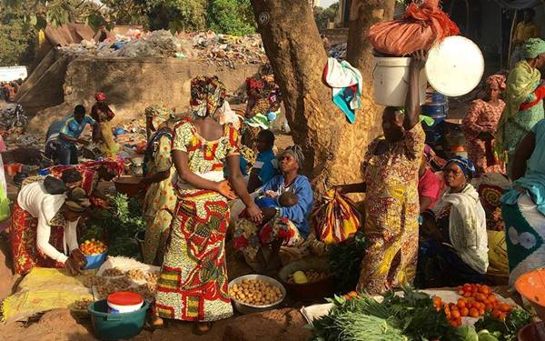 Guinea-Africa-Tour-Overlanding-West-Africa