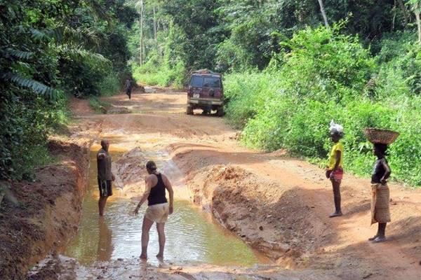 Liberia-Sierra-Leone-Overland-Adventure-Travel-Africa