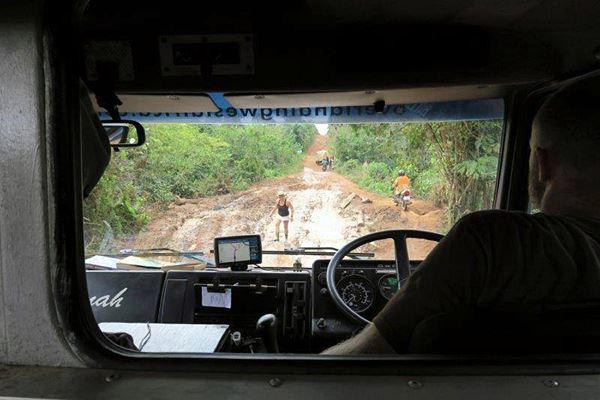 Sierra-Leone-Adventure-Travel-Africa-Tours
