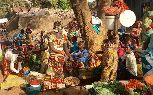 Adventure-Tour-Overland-Africa-Guinea-Senegal