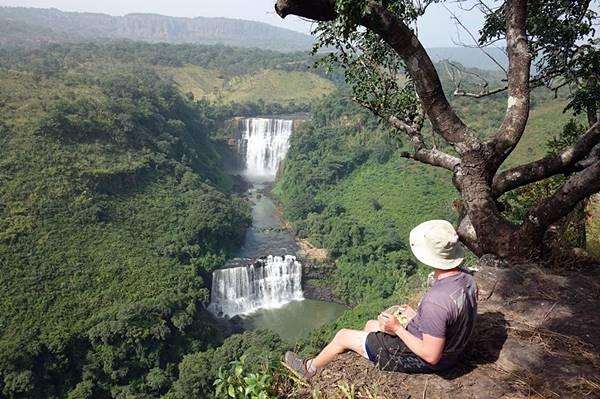 Kambadaga-Waterfalls-Fouta-Djalon-Guinea-Africa