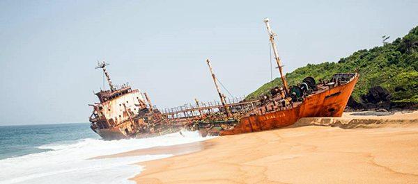 Liberia-Africa-Group-Tour-Overland