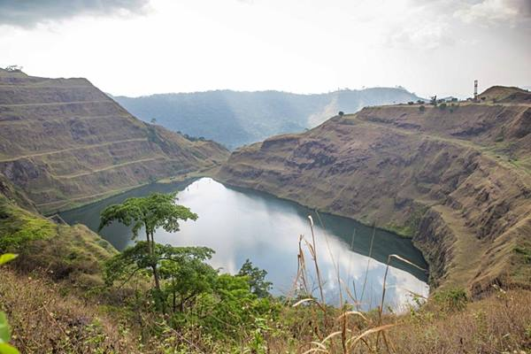 Mount-Nimba-Tour-Liberia-Africa-Overland