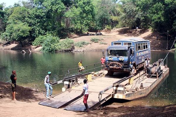 Fouta-Djalon-Overland-Tour-Guinea-Africa