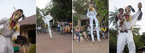 Senegal-Culture-Tour-Africa-Overland