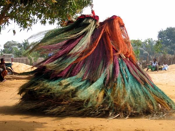 Whirling-Dervish-Benin-Tour-Africa