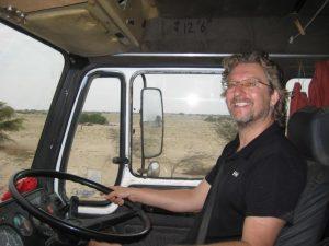Adam-Blay-Overland-West-Africa