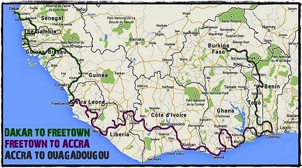 Overland-West-Africa-Adventure-Travel
