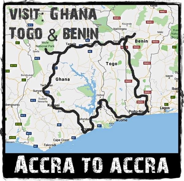 West-Africa-Overland-Tour-Ghana-Togo-Benin