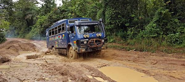 Sierra-Leone-Liberia-Tour-West-Africa-Overland