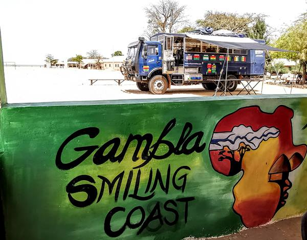 Gambia-Tour-Africa-Overland-Adventure-Travel