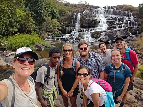 Group-Overland-Tour-West-Africa-Fouta-Djalon-Guinea