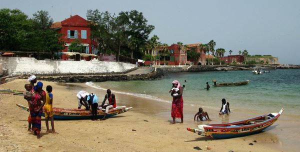 Senegal-Overland-West-Africa-Tour-Travel