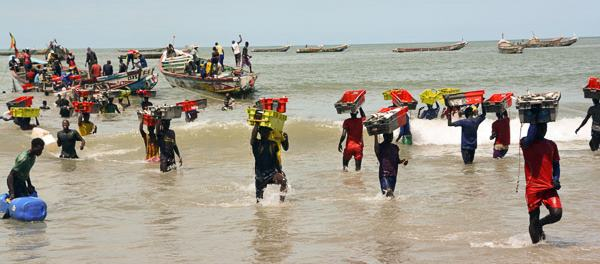 West-Africa-Tour-Senegal-Sierra-Leone-Overland