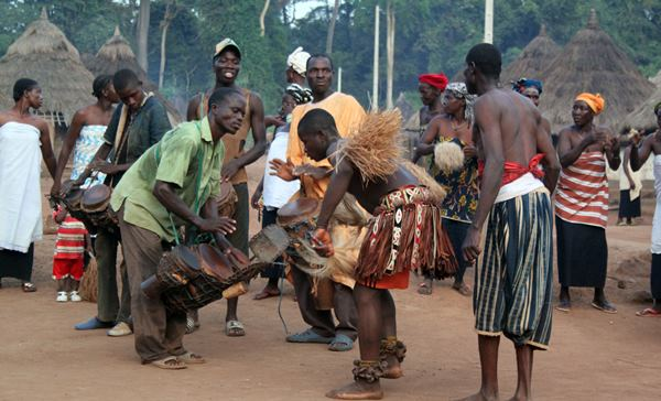 Culture-Tours-Africa-Overland-Ivory-Coast